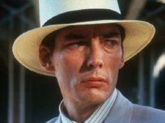 A murit Billy Drago, starul din Untouchables. A fost unul. Billy Drago, The X Files, Chuck Norris, Michael Jackson, Panama Hat, Hollywood, Panama, Panama City