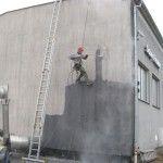 Olanex – zakres usług - https://www.rebelmouse.com/olanex1/olanex-zakres-uslug-1027439139.html