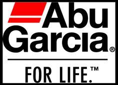 Abu Garcia logo, free vector logos - Vector.