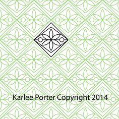 Retro Tile – Set of 12