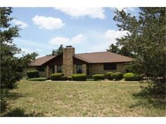 Great opportunity for this home in the country. Bring the horses and family to rolling 7 acres in midlothian. Property features complete pipe fencing, 45 x 30 metal shed & 27 x18 metal shed above ground pool. Beautiful landscaping, koi pond, lots of covered decking for outdoor entertaining. Bonus flex room in garage greatfor office, work out,or man cave with ac & full bath not included in sq footage.     visit www.SellingEllisCounty.com  2231 Starwashed Midlothian, TX