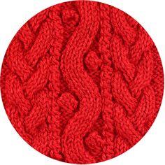 Saia Charme Tiffany • Círculo S/A Crochet Toys Patterns, Stuffed Toys Patterns, Crochet Poncho, Crochet Top, Color Harmony, Aesthetic Iphone Wallpaper, Crochet Projects, Crochet Bikini, Macrame