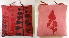 Sophie MORILLE Artiste plasticienne/ Designer textile.: volume textile