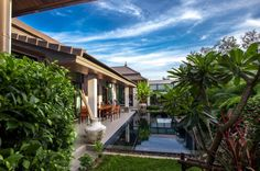 Rent this 3 Bedroom Villa in Rawai for $91/night. Has Terrace and Porch. Read 1 review and view 34 photos from TripAdvisor