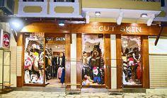 97e71f27f625 samosnet · Οι γιορτές των Χριστουγέννων είναι στο Cutskin.Το Cutskin  fashion φέρνει τη σφραγίδα στην παιδική