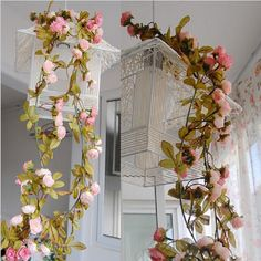 230 Decorate The House With Flowers Ideas Flowers Artificial Flowers Flower Decorations