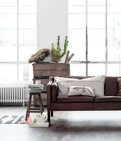 Great couch | tumblr