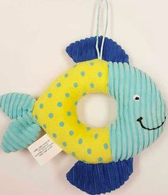 Rattles and pacifier holders from Hobby Lobby have been recalled due to choking hazards.