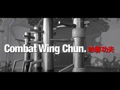 Combat Wing Chun Kung Fu: Sifu Pham Wing Chun, Kung Fu, Mma, Martial Arts, Wings, Fitness, Combat Sport, Feathers, Feather