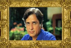 Bollywood Star Shashi Kapoor Died at 79 on Monday. on this Sadness occasion give tributes to him for departed soul.