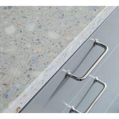 Bildresultat för bänkskiva terrazzo