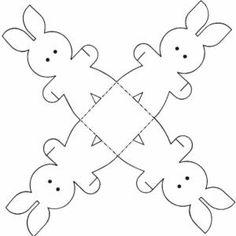 Easter idea by karen.phillips.39589149