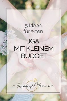 Bachelor party to expensive: ideas for the small budget … – Wedding Blush Bridal Showers, Simple Bridal Shower, Bridal Shower Rustic, Bridal Shower Decorations, Marie, Budgeting, Modern, Ideas Party, Bachelorette Parties