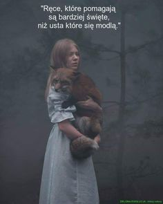 Post with 2151 votes and 125531 views. Beauty and the Beast Magical Photography, Foto Art, Girl Falling, Weird And Wonderful, Trending Memes, Beauty And The Beast, Cool Pictures, Portrait Photography, Motivation