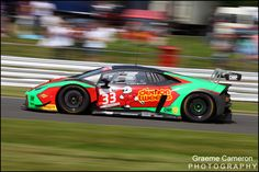 barwell motor sport - Tightrope Yahoo Search Results