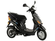 Check out here latest Hero Wave DX Bike Prices in 2013 India onlne.