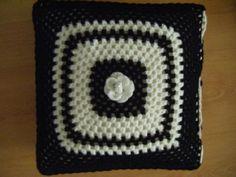 Pernuta fantezie , by lilyz, 40 Lei Blanket, Crochet, Ganchillo, Blankets, Cover, Crocheting, Comforters, Knits, Chrochet