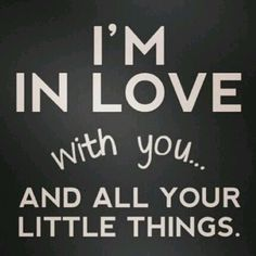 I love this song! #onedirecton #littlethings