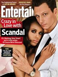 scandal jake and olivia - Google Search