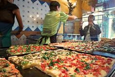 http://travel.usnews.com/features/Worlds_Best_Pizza/#    World's Best Pizza