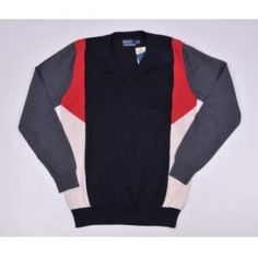 Polo Ralph Lauren Mens Sweaters BLS234675121