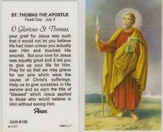 19 Best Rosary Novenas Images Rosary Novena Blessed