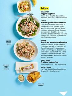 Healthy Diet Tips For Weight Loss Success Healthy Eating Recipes, Healthy Foods To Eat, Clean Eating Recipes, Clean Eating Diet Plan, Eating Plans, Ayurveda, 1500 Calorie Meal Plan, Flat Belly Diet, How To Cook Quinoa
