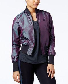 Nike Hypershield Flash Jacket Essential Running Adidas India