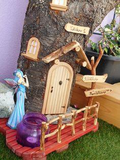 Celestial Fairy..