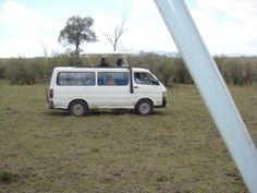 7 days masai mara lake nakuru amboseli safari offer Nairobi CBD - image 4