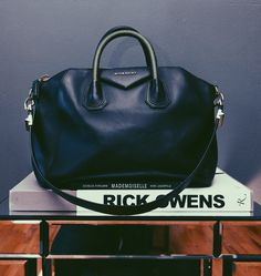 please be mine!!!! <3 #givenchy
