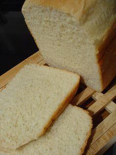 Pan super rápido