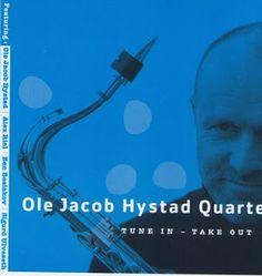 Jazzbloggen: Nydelig oppfølger