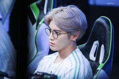 From breaking news and entertainment to sports and politics, get the full story with all the live commentary. Nct Taeyong, 24. August, Sm Rookies, Korean Language, China, Winwin, Jaehyun, Nct Dream, Nct 127