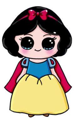 "Search outcomes for ""kawaii"" Kawaii Disney, Cute Disney, Disney Art, Ariel Disney, Disney Princess, Kawaii Girl Drawings, Cute Girl Drawing, Disney Drawings, Cartoon Drawings"