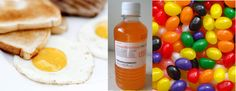 Alternatives for pregnancy glucose tests.