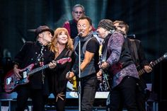 Springsteen_Berlin_2016IMG_9611_Peter_Harbauer