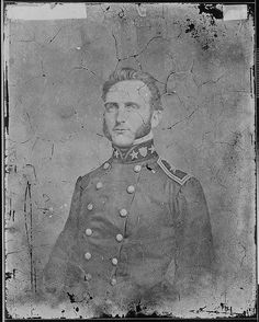 "General Thomas ""Stonewall"" Jackson by The U.S. National Archives, via Flickr"