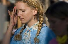 10 facteurs déclencheurs de la migraine | amelioretasante.com