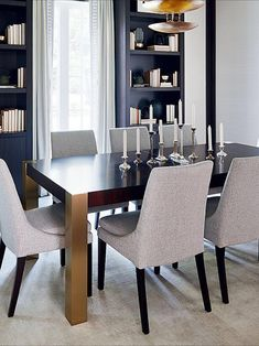 Home Decorating On The Cheap Key: 9608930616 6 Panel Doors, Interior Design Programs, Your Favorite, Dining Chairs, Lowes, Tables, Key, Decorating, Furniture