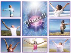 Sólo un exceso es recomendable en el mundo: el exceso de gratitud. -Jean de la Bruyère-