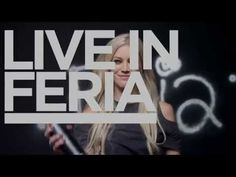 Live in Color: Meet Elliphant - YouTube Platinum Hair Color, Pure Platinum, Color Inspiration, Meet, Live, Youtube, Youtubers, Youtube Movies