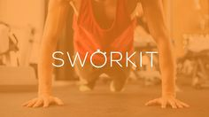 Sworkit Trainer – Android-Apps  auf Google Play