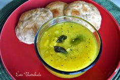 Ente Thattukada: Easy Potato Bhaji - Kerala style