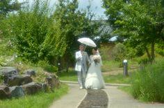 #Brideal #wedding #original #ordermade #ideas #garden #France #Paris #ブライディール #ウェディング #オリジナル #オーダーメイド #結婚式 #ガーデン #美術館 #フランス流 #brideal.jp/