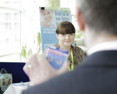 Dental Insurance, Corporate Photography, More Photos, Ireland, Check, Irish