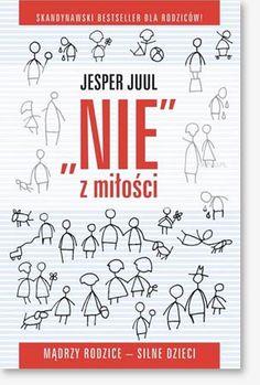 Jak naturalnie wykorzystać potencjał mózgu dziecka? Rozmowa z Marzeną Żylińską, cz.2 - dziecisawazne.pl - naturalne rodzicielstwo