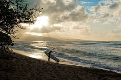 Wish You Were Here: Surfing Anse Tartane, Martinique | Martinique | Uncommon Caribbean