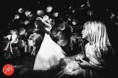 Home | Masters of German Wedding Photography
