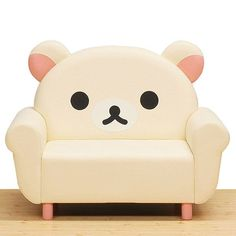 Top Rilakkuma Anime Adorable Dog - f41ae943fbb3430f27a7e5328bb35360  2018_537884  .jpg